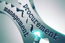 Contract & Procurement Management