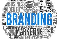 Brand Marketing for SMEs