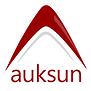 AukSun Consultants Ltd.