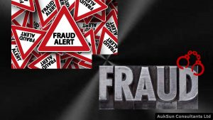Understanding Fraud Act 2006