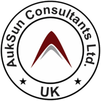 AukSun Consultants Ltd.